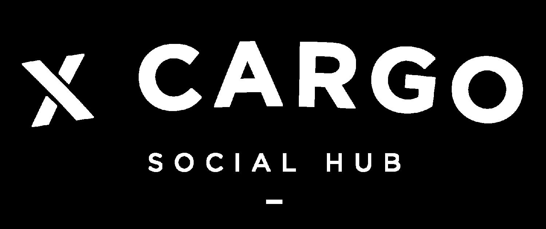 XCARGO
